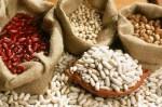 proteine vegetali.jpg