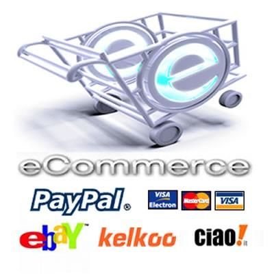Siti per vendita online for Siti dove acquistare libri