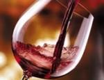 vino rosso antiossidante.jpg