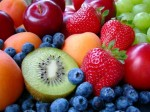 frutta antiossidante.jpg