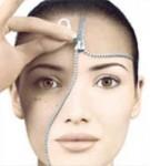 anti-aging INVECCHIAMENTO VISO.jpg