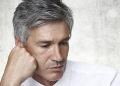 STUDY TREATMENT AGAINST GREY HAIR AND VITILIGO