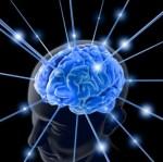 stimolo cervello.jpg