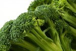 broccoli anti aging.jpg