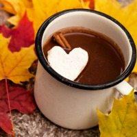 151022_cocoa_heart_leaves