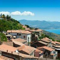 Acciaroli_italy_coast