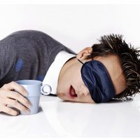 prostatite stanchezza estrema