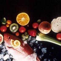 170206_fruitvegfish