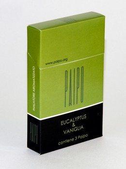 Paipo---Eucalyptus-e-Vaniglia--120955_dettaglio