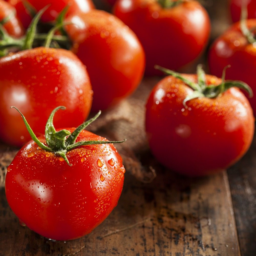 170717_tomatoes