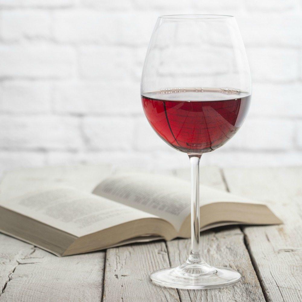 170731_wine_book