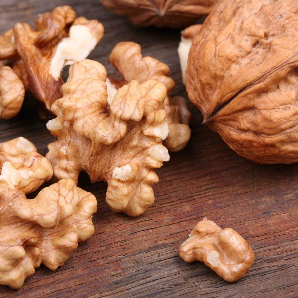 170814_walnuts