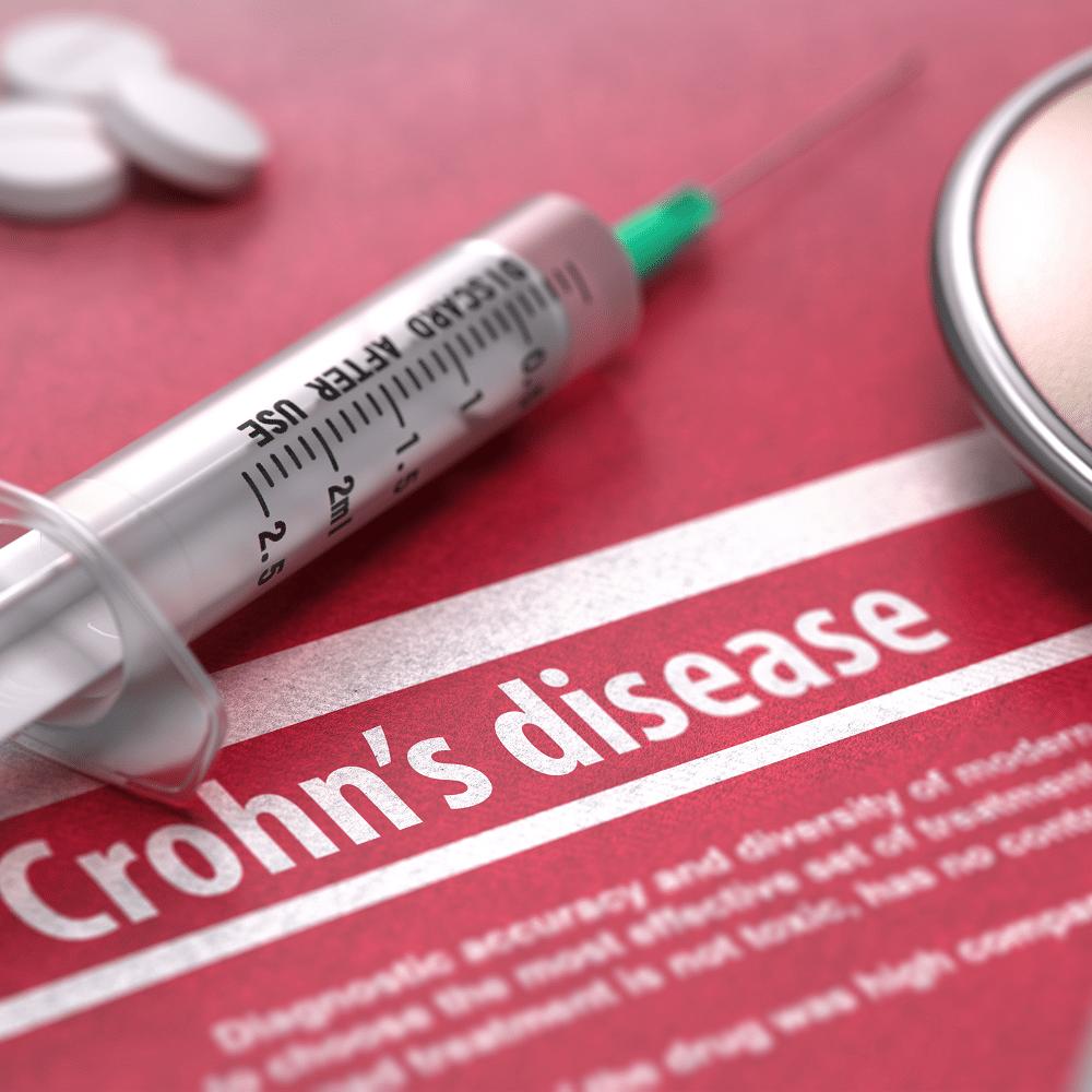 Crohns_1k